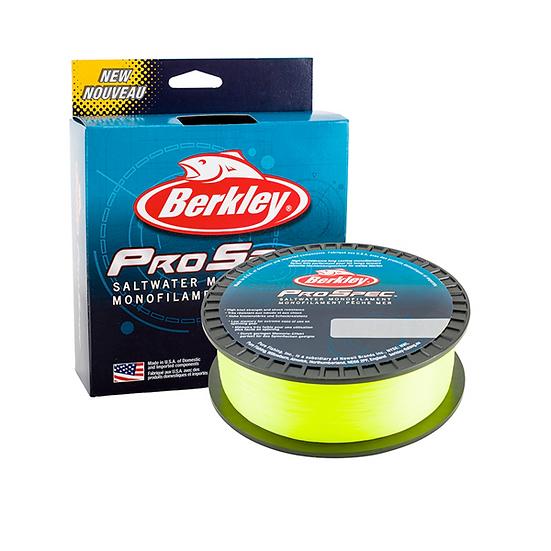 Berkley Pro Spec 1000m