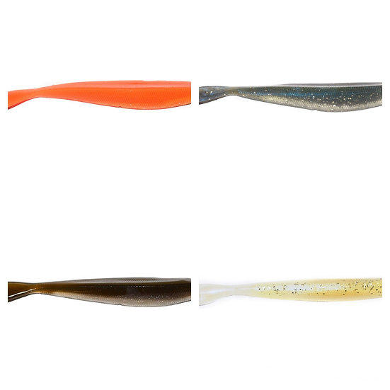 HTO Mega Sticks
