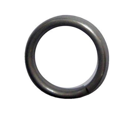 CJT Power Split Ring