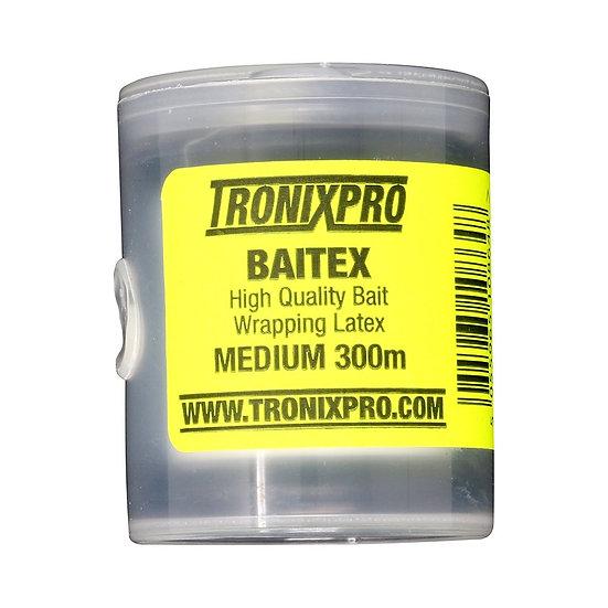 Tronixpro Baitex