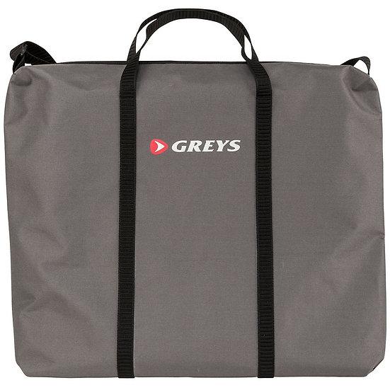 Greys wet/fish bag