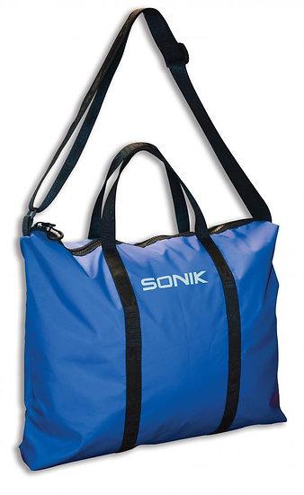 Sonik Wet Fish Bag
