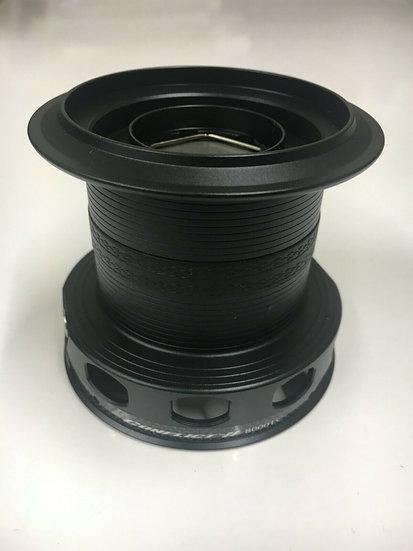 Penn Conflict 2 8000LC Spare Spool