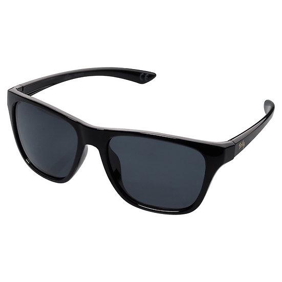 Berkley Urbn polarized sunglasses