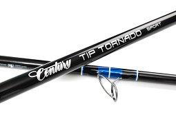 Century Tip Tornado Graphex Sport