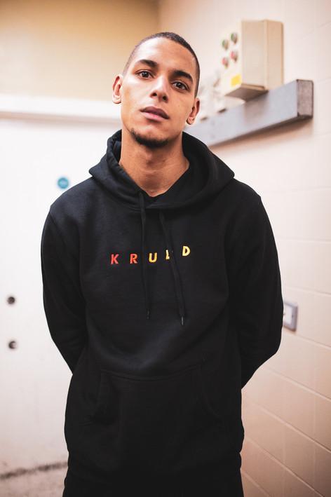 Krudd Clothing