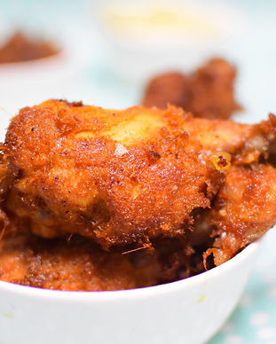 Malay-Spicy-Fried-Chicken thigh.jpg