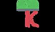 bukit-kiara-equestrian-country-resort-logo-16EF7E4854-seeklogo.com.png