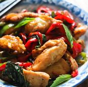 Thai-Basil-Chicken.jpg