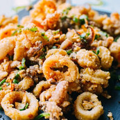 Salt & Spice Calamari.jpg