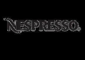 sponsor nespresso2.png