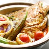 curry fishhead.jpg