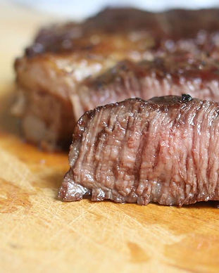 Well-Done-Steak-1.jpg