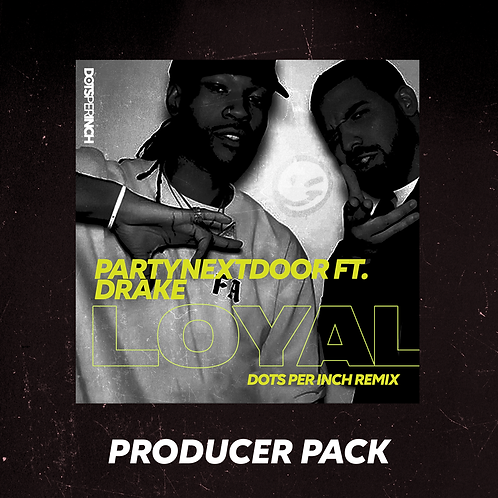 Loyal Producer Pack