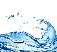 shutterstock_59228773 Water Splash.jpg