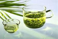 Green Tea 2.jpg