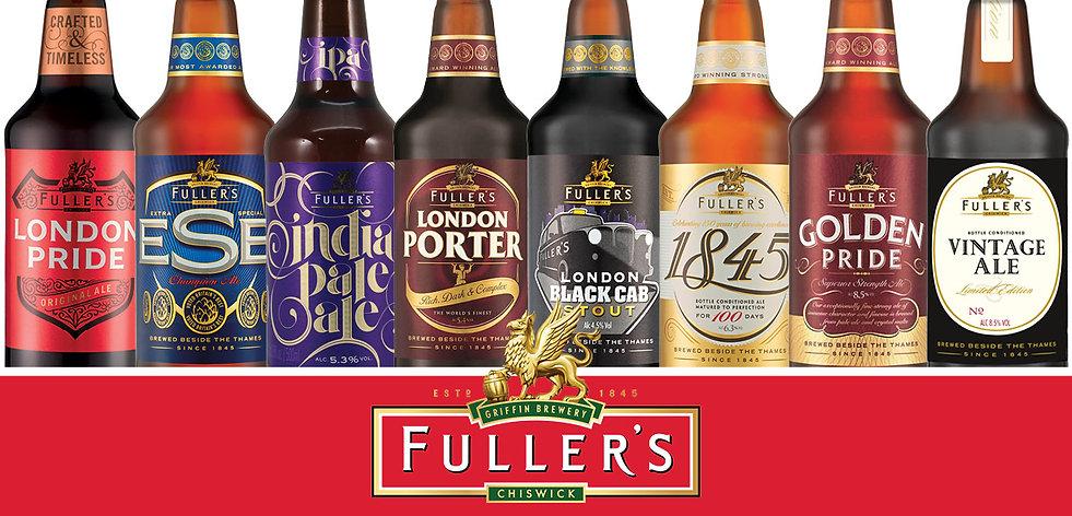Fuller's Web Banner JUN 2021 v2.jpg