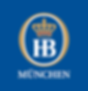 hb_muenchen_4c_neg_hoch.tif