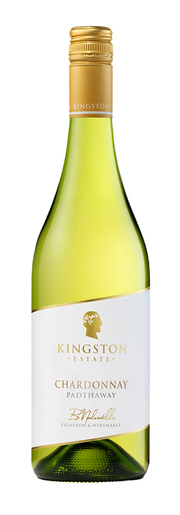 KINGSTON CHARDONNAY