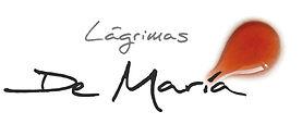 logo_DE_MARIA.jpg