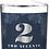 Thumbnail: 2 Accents Siren Navy-Strength Gin