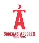 Logo-page-.jpg
