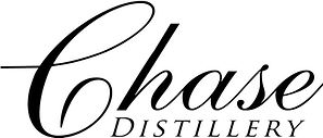 Chase-Distillery-Logo.jpg