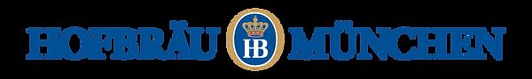 hb_muenchen_4c_pos_quer.tif