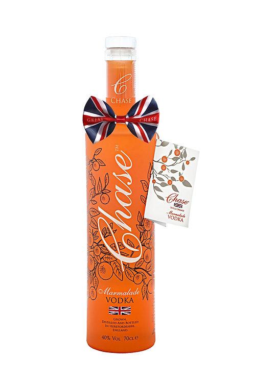Chase English Handmade Marmalade Vodka