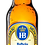 Thumbnail: Hofbräu Oktoberfestbier - 24 x 330ml Bottles