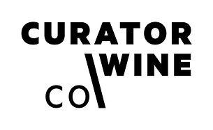 curatorwineco_logop_bw.jpg