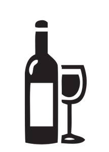 Wine Sale Icon.png