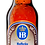 Thumbnail: Hofbräu Maibock - 24 x 330ml Bottles