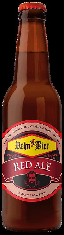 Rehn Bier Red Ale