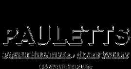 Pauletts Logo.png