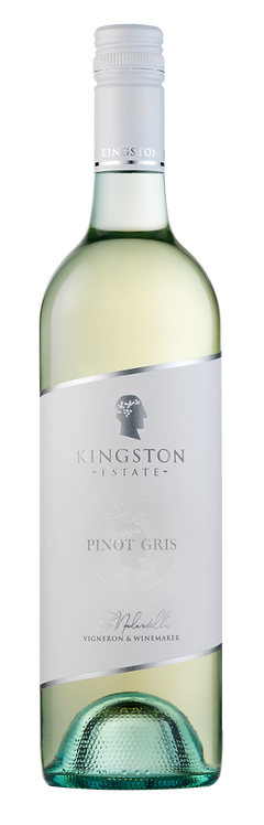 KINGSTON PINOT GRIS