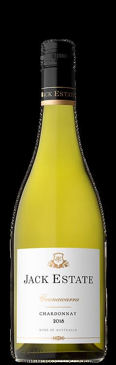 Jack Estate Chardonnay