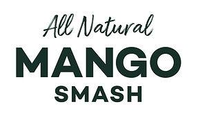 Mango Smash Official.jpg
