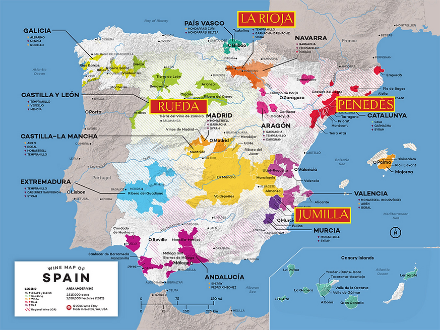 Spain Wine Map Cover V2.png