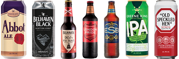 Group Products Fullers Spaced.png