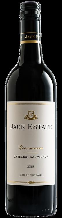 Jack Estate Cabernet Sauvignon
