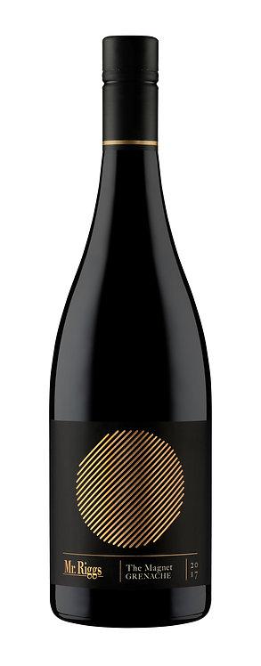 Mr. Riggs Wine Co. 'The Magnet' Grenache | McLaren Vale