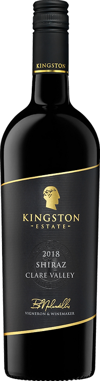 KINGSTON SHIRAZ