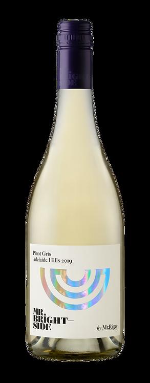 Mr. Brightside Pinot Gris   Adelaide Hills