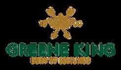 Greene King Logo.png