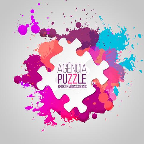 agencia puzzle capa.jpg