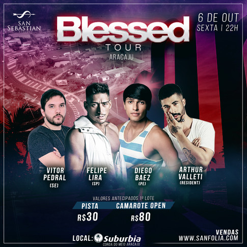 BLESSED TOUR - ARACAJU OUTUBRO flyer geral.jpg