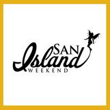 san island.jpg