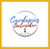 cardapios 2.jpg