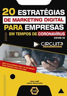 20_estratégias_empresas_Prancheta_1.png